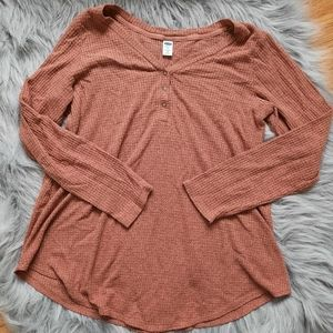 💛3/$21 Old Navy Maternity Top